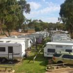 Goomalling Caravan Park