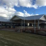 Goomalling Sport and Community Centre