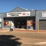 Goomalling Grocer