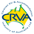 Caravan RV & Accommodation Industry of Australia Ltd