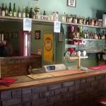 Jennacubbine Tavern, Goomalling, Western Australia