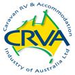 Caravan RV & Accommodation Industry of Australia Ltd